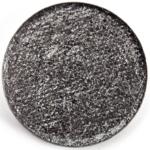 Terra Moons Carbon Duochrome Eyeshadow