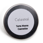 Terra Moons Celestial Duochrome Eyeshadow