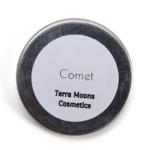 Terra Moons Comet Shimmer Eyeshadow