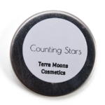 Terra Moons Counting Stars Cosmic Chameleon Shadow