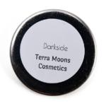 Terra Moons Darkside Duochrome Eyeshadow