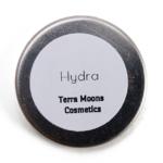 Terra Moons Hydra Duochrome Eyeshadow