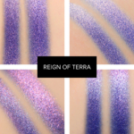 Terra Moons Reign of Terra Cosmic Chameleon Shadow