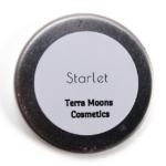 Terra Moons Starlet Shimmer Eyeshadow