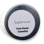 Terra Moons Supernova Cosmic Chameleon Shadow