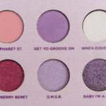 Urban Decay Let's Go Crazy Prince Eyeshadow Palette