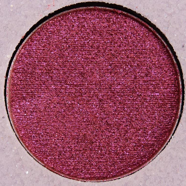 Urban Decay Raspberry Beret 24/7 Eyeshadow
