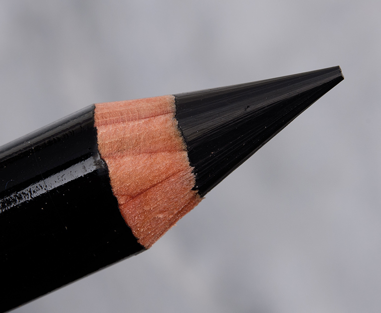 Urban Decay x Prince Kajal Liners Reviews & Swatches