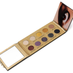 Urban Decay You Got the Look Prince Eyeshadow Palette