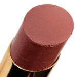 Chanel Dawn (158) Rouge Coco Flash Lip Colour