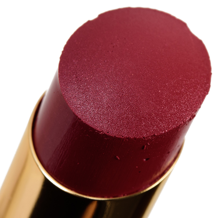 Chanel Flame & Dawn Rouge Coco Flash Lip Colours Reviews & Swatches