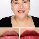 Chanel Flame (164) Rouge Coco Flash Lip Colour