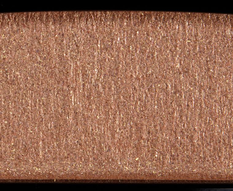 Chanel Intense #1 Les Beiges Healthy Glow Eyeshadow