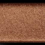 Chanel Intense #5 Les Beiges Healthy Glow Eyeshadow