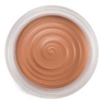Chanel Soleil Tan Bronze Healthy Glow Bronzing Cream