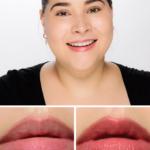 Chanel Sunbeam (162) Rouge Coco Flash Lip Colour