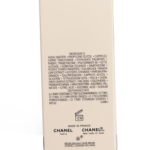 Chanel Sunkissed Sheer Healthy Glow Highlighting Fluid