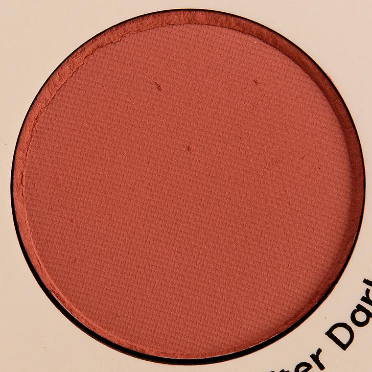 ColourPop After Dark Pressed Powder Shadow