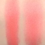 ColourPop Aloha Honey Pressed Powder Blush