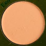 ColourPop Eco Pressed Powder Shadow