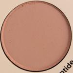 ColourPop Eventide Pressed Powder Shadow