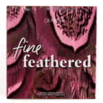 ColourPop Fine Feathered 9-Pan Pressed Powder Palette