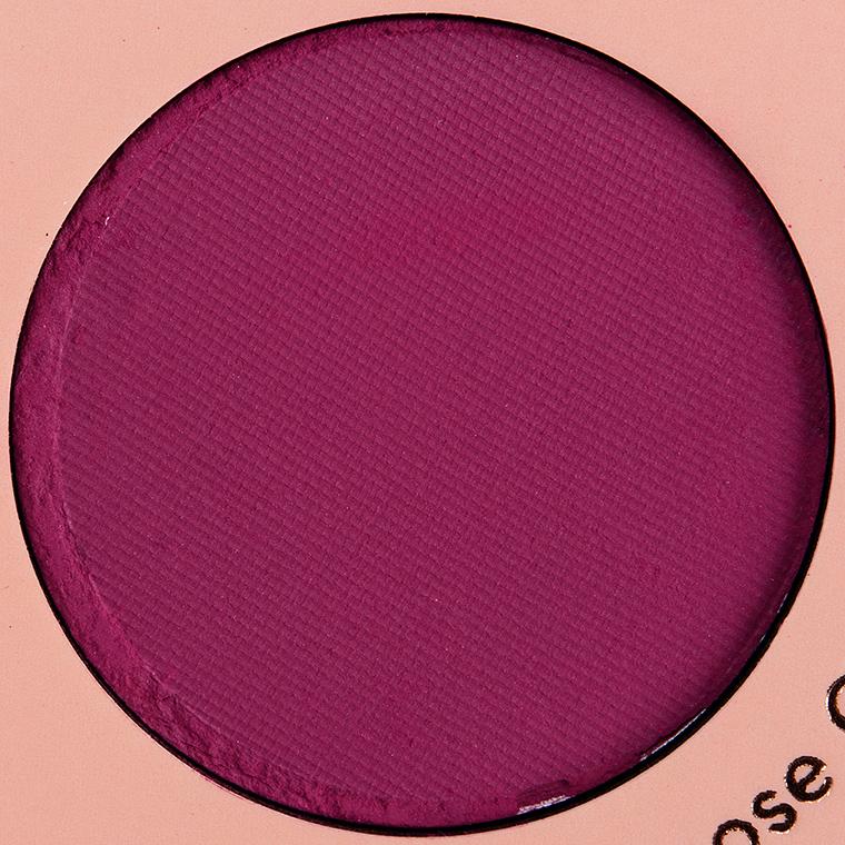 ColourPop Goose Chase Pressed Powder Shadow