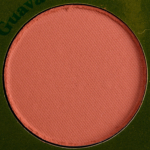 ColourPop Guava Pressed Powder Shadow