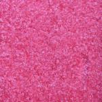 ColourPop Hibiscus Pressed Powder Shadow