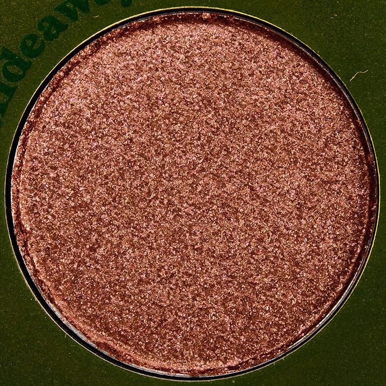 ColourPop Hideaway Pressed Powder Shadow