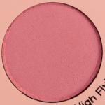 ColourPop High Flying Pressed Powder Shadow