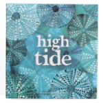 ColourPop High Tide 9-Pan Pressed Powder Palette