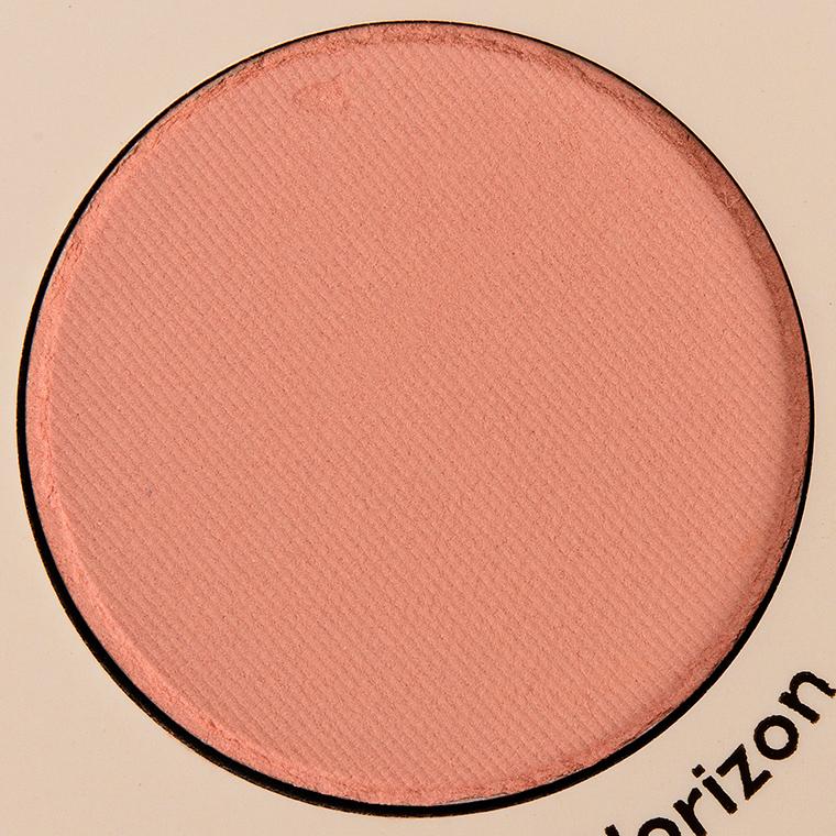ColourPop Horizon Pressed Powder Shadow
