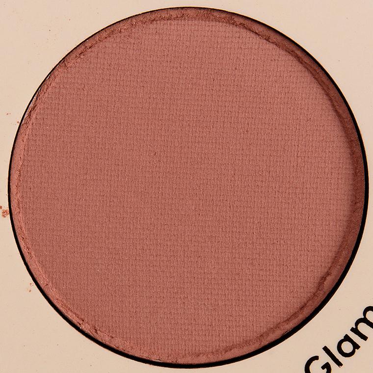 ColourPop Hot Glam Pressed Powder Shadow
