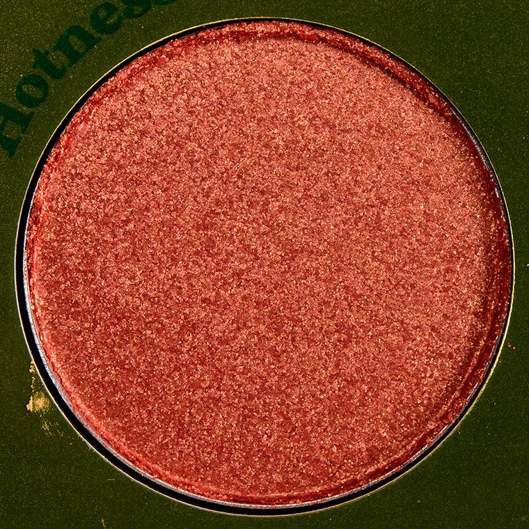 ColourPop Hotness Pressed Powder Shadow
