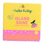 ColourPop Island Shine Pressed Powder Blush