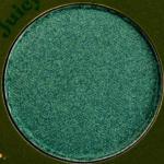 ColourPop Juicy Pressed Powder Shadow