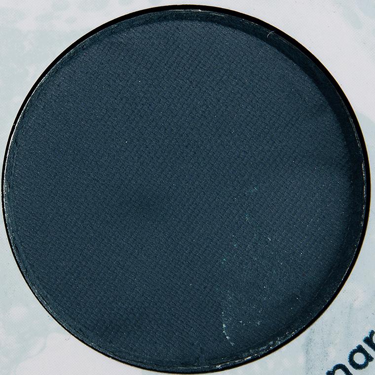 ColourPop Lunar Pressed Powder Shadow