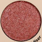 ColourPop Miser Pressed Powder Shadow