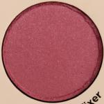ColourPop Mixer Pressed Powder Shadow