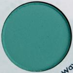 ColourPop New Wave Pressed Powder Shadow