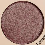 ColourPop Nite Lovers Pressed Powder Shadow