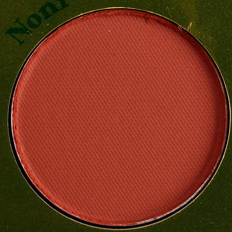 ColourPop Noni Pressed Powder Shadow