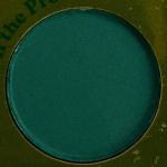 ColourPop On the Prowl Pressed Powder Shadow
