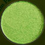 ColourPop Palm Palm Pressed Powder Shadow