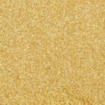 ColourPop Sandy (Pineapple Cake) Pressed Powder Shadow