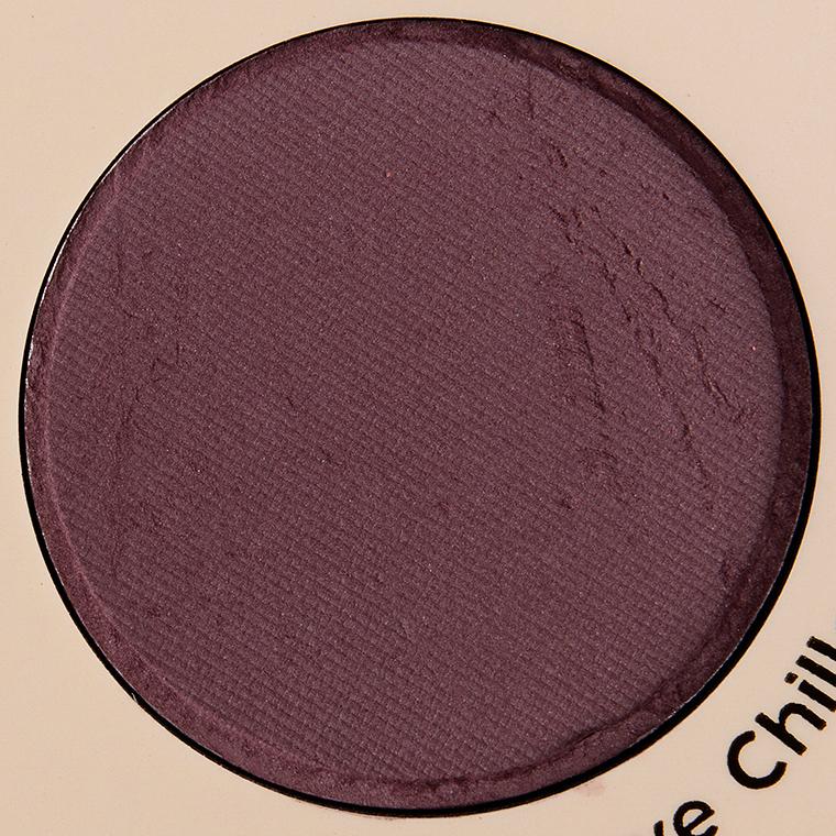 ColourPop Serve Chilled Pressed Powder Shadow