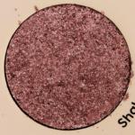 ColourPop Shaken Pressed Powder Shadow
