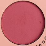 ColourPop Take a Gander Pressed Powder Shadow
