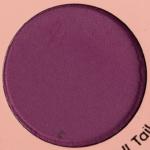 ColourPop Tell Tail Pressed Powder Shadow